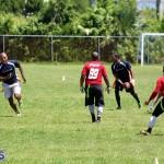 Bermuda Flag Football League Sept 01 2019 (14)
