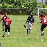 Bermuda Flag Football League Sept 01 2019 (15)
