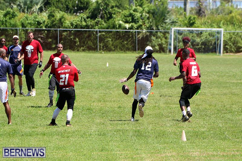 Bermuda-Flag-Football-League-Sept-01-2019-15