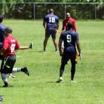 Bermuda Flag Football League Sept 01 2019 (4)
