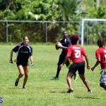 Bermuda Flag Football League Sept 01 2019 (5)