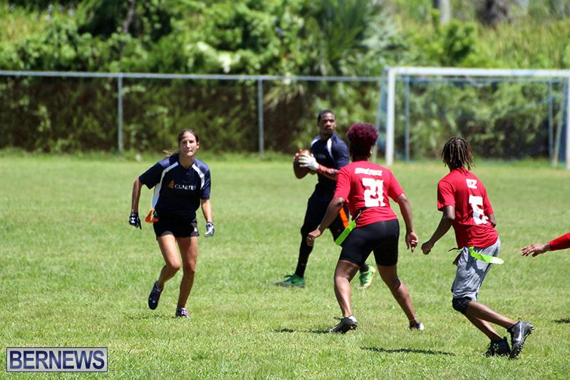 Bermuda-Flag-Football-League-Sept-01-2019-5