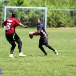 Bermuda Flag Football League Sept 01 2019 (6)