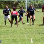 Bermuda Flag Football League Sept 01 2019 (7)
