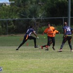 Bermuda Flag Football League Sept 15 2019 (1)