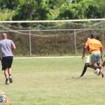 Bermuda Flag Football League Sept 15 2019 (10)