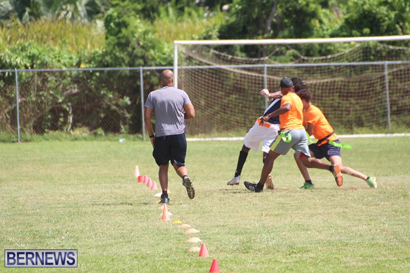 Bermuda-Flag-Football-League-Sept-15-2019-11