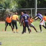 Bermuda Flag Football League Sept 15 2019 (12)