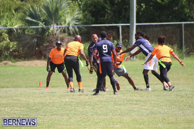 Bermuda-Flag-Football-League-Sept-15-2019-12