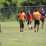 Bermuda Flag Football League Sept 15 2019 (15)