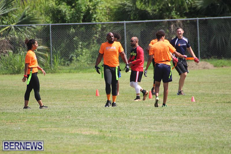 Bermuda-Flag-Football-League-Sept-15-2019-15