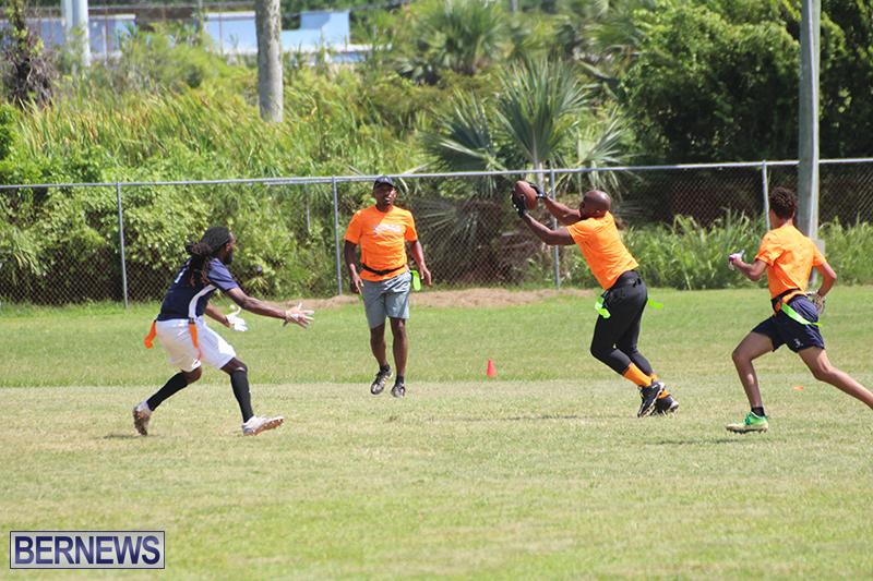 Bermuda-Flag-Football-League-Sept-15-2019-16