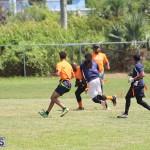 Bermuda Flag Football League Sept 15 2019 (17)