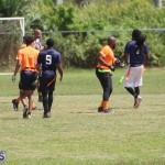 Bermuda Flag Football League Sept 15 2019 (18)