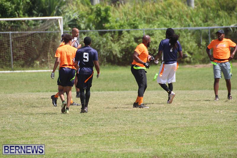 Bermuda-Flag-Football-League-Sept-15-2019-18