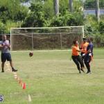 Bermuda Flag Football League Sept 15 2019 (2)