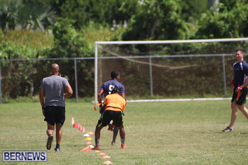 Bermuda-Flag-Football-League-Sept-15-2019-4