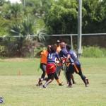 Bermuda Flag Football League Sept 15 2019 (5)
