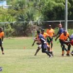 Bermuda Flag Football League Sept 15 2019 (6)
