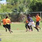 Bermuda Flag Football League Sept 15 2019 (9)