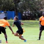 Bermuda Flag Football Sept 22 2019 (10)
