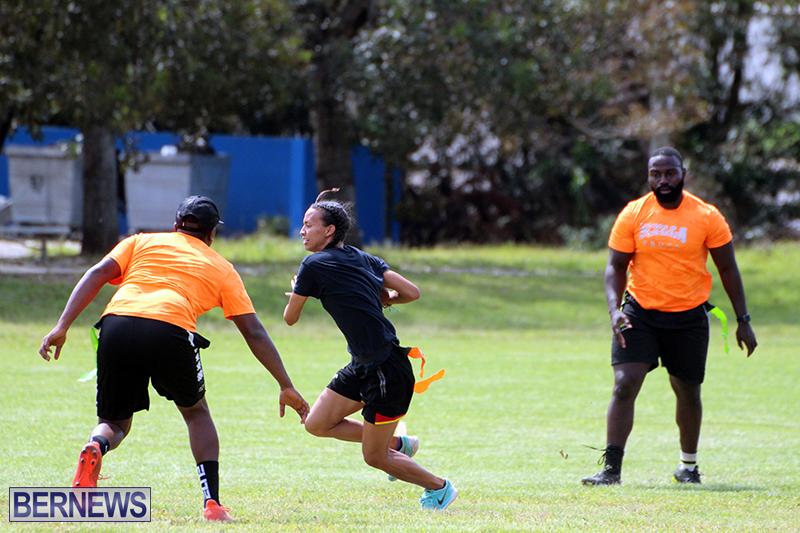 Bermuda-Flag-Football-Sept-22-2019-10