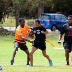 Bermuda Flag Football Sept 22 2019 (12)