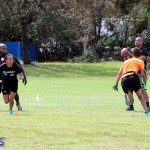 Bermuda Flag Football Sept 22 2019 (16)