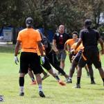 Bermuda Flag Football Sept 22 2019 (18)