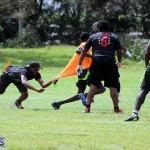 Bermuda Flag Football Sept 22 2019 (2)