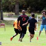 Bermuda Flag Football Sept 22 2019 (7)