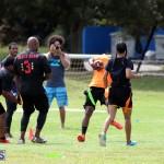 Bermuda Flag Football Sept 22 2019 (8)