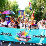 Bermuda Pride Parade August 31 2019 KT (2)