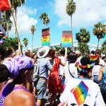 Bermuda Pride Parade August 31 2019 KT (3)