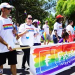 Bermuda Pride Parade August 31 2019 KT (6)