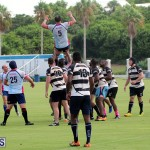 Bermuda Rugby Team September 12 2019 (1)
