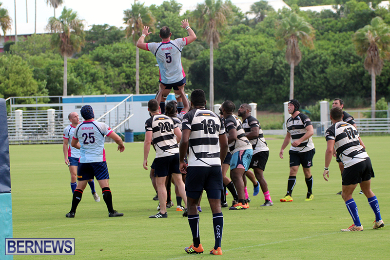 Bermuda-Rugby-Team-September-12-2019-1