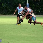 Bermuda Rugby Team September 12 2019 (11)