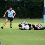 Bermuda Rugby Team September 12 2019 (13)