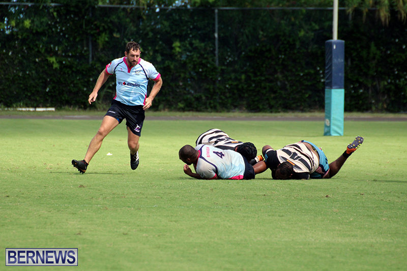Bermuda-Rugby-Team-September-12-2019-13