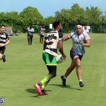 Bermuda Rugby Team September 12 2019 (14)
