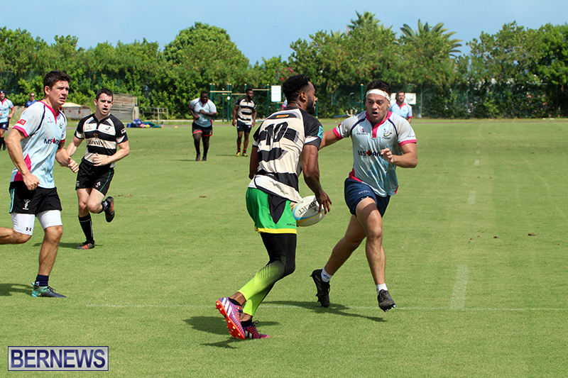 Bermuda-Rugby-Team-September-12-2019-14