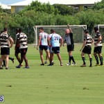 Bermuda Rugby Team September 12 2019 (15)