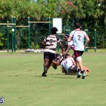 Bermuda Rugby Team September 12 2019 (17)