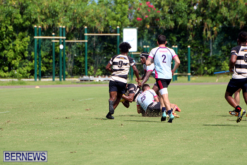 Bermuda-Rugby-Team-September-12-2019-17