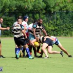 Bermuda Rugby Team September 12 2019 (18)