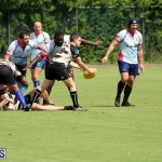 Bermuda Rugby Team September 12 2019 (19)