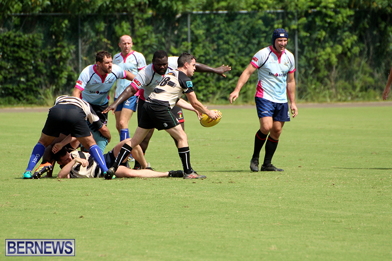 Bermuda-Rugby-Team-September-12-2019-19