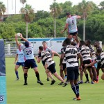 Bermuda Rugby Team September 12 2019 (2)