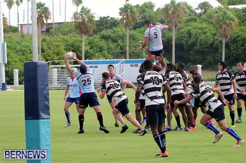 Bermuda-Rugby-Team-September-12-2019-2